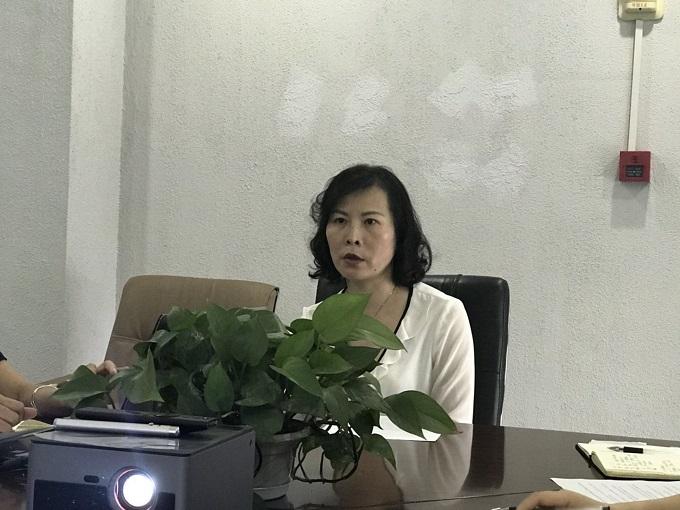 电子科技大学继续12博手机客户端杨老师